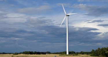 Sweden to reach its 2030 renewable energy target this year