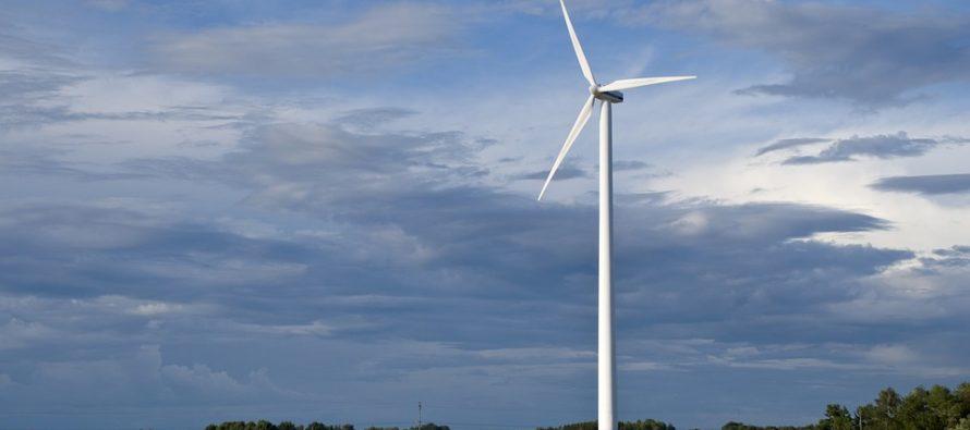 La Svezia raggiunge gli obiettivi rinnovabili del 2030 con 12 anni di anticipo