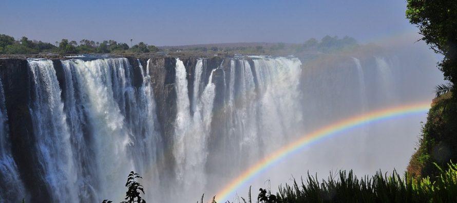 34 milioni da investitori internazionali per il solare in Zambia