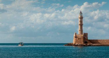 Tilos, la prima isola del Mediterraneo a diventare 100% rinnovabile