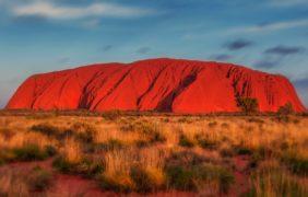 L'Australia abbandona la lotta ai cambiamenti climatici e abbraccia le fonti fossili