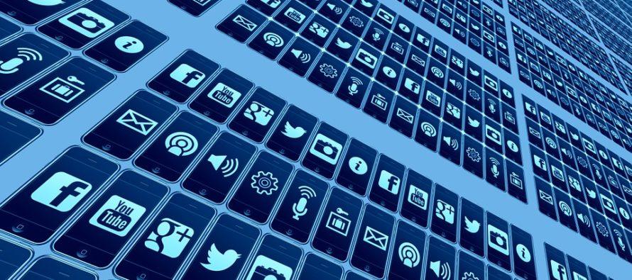 Facebook userà energia 100% rinnovabile entro il 2020