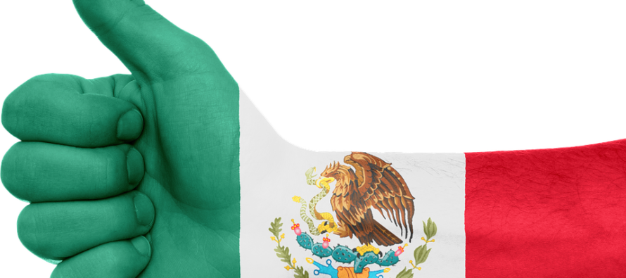 Messico, il nuovo presidente dice stop al fracking