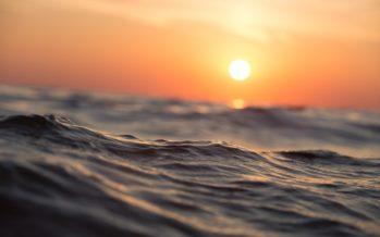 L'energia delle maree segna il record in Scozia