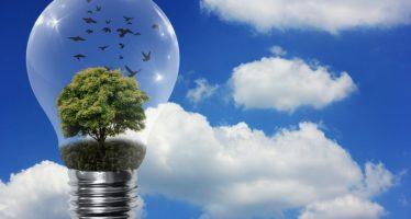 Per gli Stati che hanno già raggiunto i loro obiettivi di energia rinnovabile, si pone una nuova domanda: e adesso?