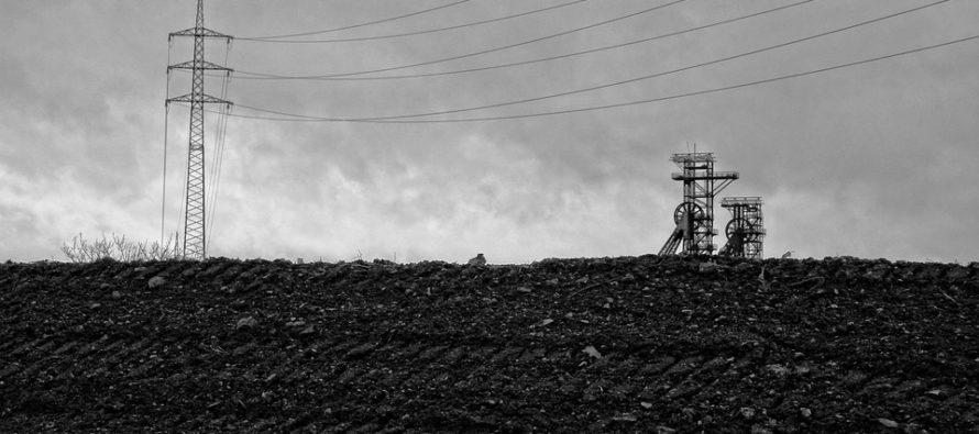 In pericolo le riforme contro i sussidi ai combustibili fossili guadagnate con tanta fatica