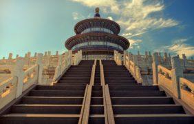 La Cina è la migliore e la peggiore speranza per l'energia pulita