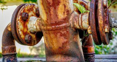 Un oleodotto sversa 8.000 barili di greggio nell'Amazzonia peruviana