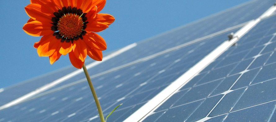 """""""Sun in a box"""" potrebbe aiutare le energie rinnovabili a fornire energia a richiesta"""